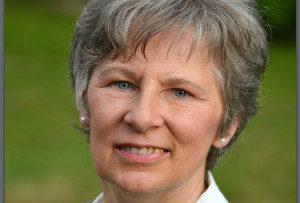 Hormonselbsthilfe bei Kinderwunsch – Interview mit Elisabeth Buchner