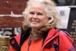 Schwanger werden trotz Endometriose – Interview mit Dr. med.  Schweizer-Arau