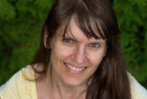 Endometriose Selbsthilfe in deiner Nähe – Interview mit Alia Tilias