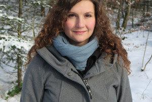 Schmerzfreie Geburt durch Hypnotherapie? – Interview mit Bianca Heinl