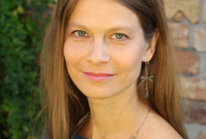 Awakening Coaching für Kinderwunsch Paare – Yeshi Choedon im Interview