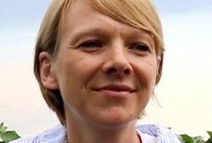 Gerald Hüther hat mein Leben verändert – Katharina Walter im Interview