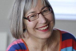 Schwanger werden mit innerwise – Interview mit Christiane Lünser