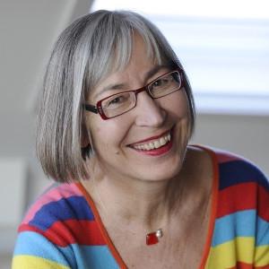 Innerwise Christiane Lünser