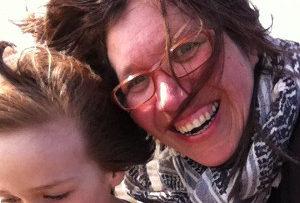 Vom Kinderwunsch zur freien Bildung – Interview mit Lena Busch