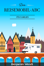 Reisemobil ABC ebook