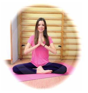 Yoga-Endometriose300