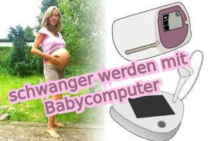 Die besten Babycomputer