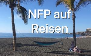 NFP auf Reisen 300