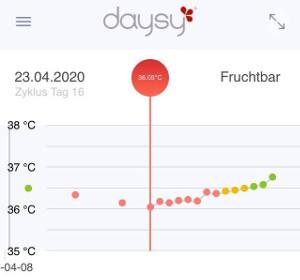 zyklus2-daysy300