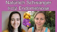 nfp erfahrungen - endometriose