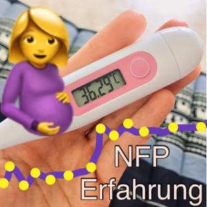 NFP Erfahrungen