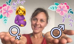 Shettles Methode - Geschlecht beeinflussen